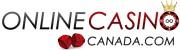 Top 10 Online Casinos | Canada